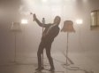Ylvis' Air Horn Classics Is Probably The Best Music Compilation Ever