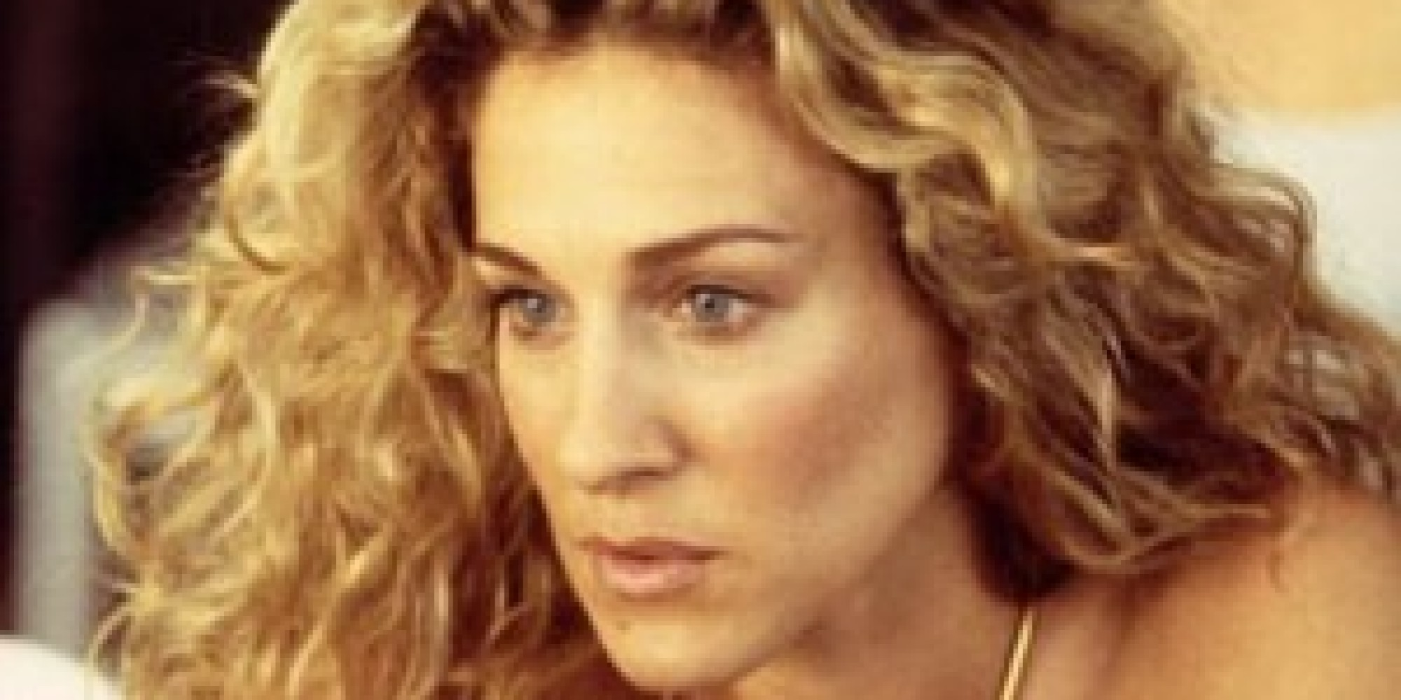 Breaking Up Is Hard To Do, And No One Knows That More Than Carrie Bradshaw - o-CARRIE-BRADSHAW-BREAKUPS-facebook