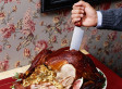 Thanksgiving Dinner Mistakes You Should Avoid