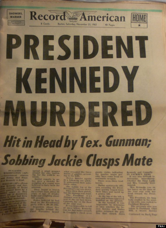 jfk research paper A young person named k asks yahoo, how do i go about writing a research paper on the jfk assassination here's my answer: dear k i think you should review all the evidence you can and then decide which alternative you believe more: that one man alone and unaided killed president kennedy or whether more people were involved.