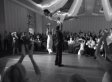 Couple Performs 'Dirty Dancing' Scene At Wedding, All Signs Point To Awesome Marriage Ahead
