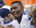Dez Bryant Buys PlayStation 4