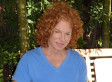 Carrot Top On Plastic Surgery Rumors: 'I'm Sorry That I Look Good' (VIDEO)
