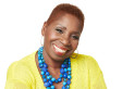 Iyanla Vanzant: 4 Ways To Stop Comparing Yourself To Others