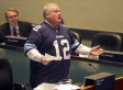 Ask A Canadian: How Did This Whole Rob Ford Thing Happen To Toronto, Anyway?
