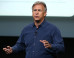 Apple Exec Phil Schiller:
