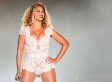 The 10 Coolest Things Queen Beyonce Knowles Has Ever Done