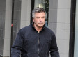 Alec Baldwin Suspended From MSNBC For 2 Weeks After Homophobia Scandal