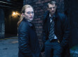 'The Killing' Revived By Netflix -- Again! Final Season 4 Ordered