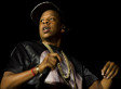 Jay Z Confirms Barneys Collaboration Is Still On, But With A Few Conditions