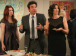 The 'How I Met Your Mother' Spinoff Is Happening