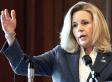 GOP-Tea Party Infighting Bedevils  Republican Unity