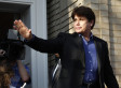Rod Blagojevich Appeal: Court To Hear Arguments In Granting New Trial To Ex-Illinois Governor