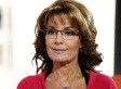 Sarah Palin Serves Up A Healthy Serving Of Venom In Her Christmas Book