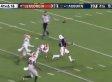 Auburn Hail Mary Touchdown Stuns Georgia After Near Interception In Final Minute (VIDEO)