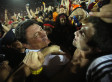 USC Fans Taken To Hospital After Storming Field To Celebrate Win Over Stanford