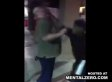 Knockout Game Attacks Leave Unsuspecting Victims Unconscious For No Reason