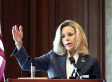 Liz Cheney Insists She Supports 'The Traditional Definition Of Marriage'