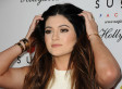 Kylie Jenner Can't Remember What It's Like To Not Be Famous