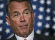 House Republicans' Election Pitch About Obamacare -- And Little Else
