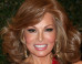 S raquel welch governors awards mini