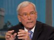 Tom Brokaw: Chaotic Obamacare Rollout Is 'Inexplicable' (VIDEO)