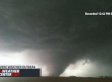 Tornados Level Homes In Illinois Towns, Multiple Deaths Confirmed (PHOTOS)