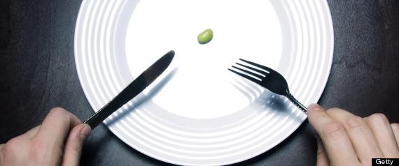 man diet