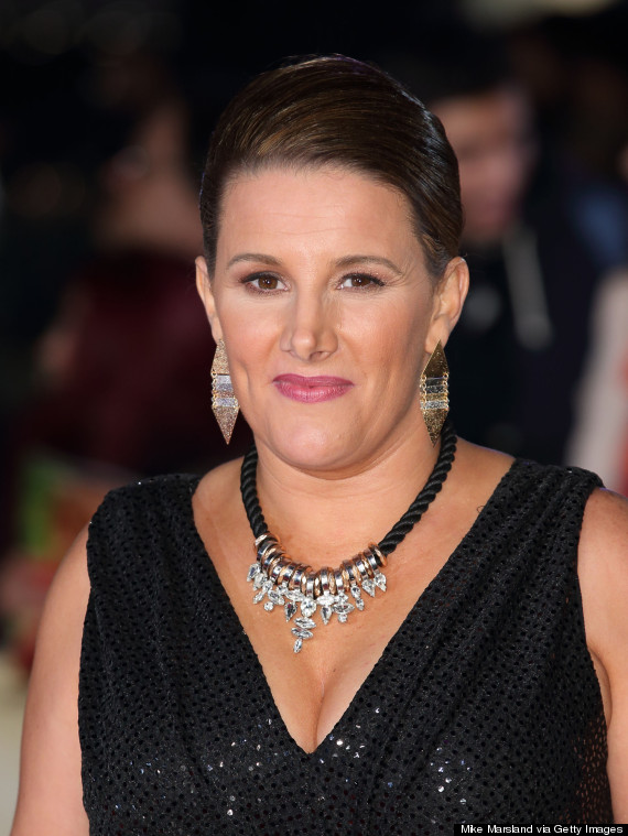 sam bailey 1000 images about sam bailey on pinterest factors
