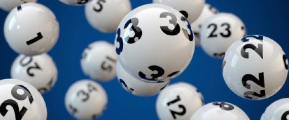lotto spielen wo