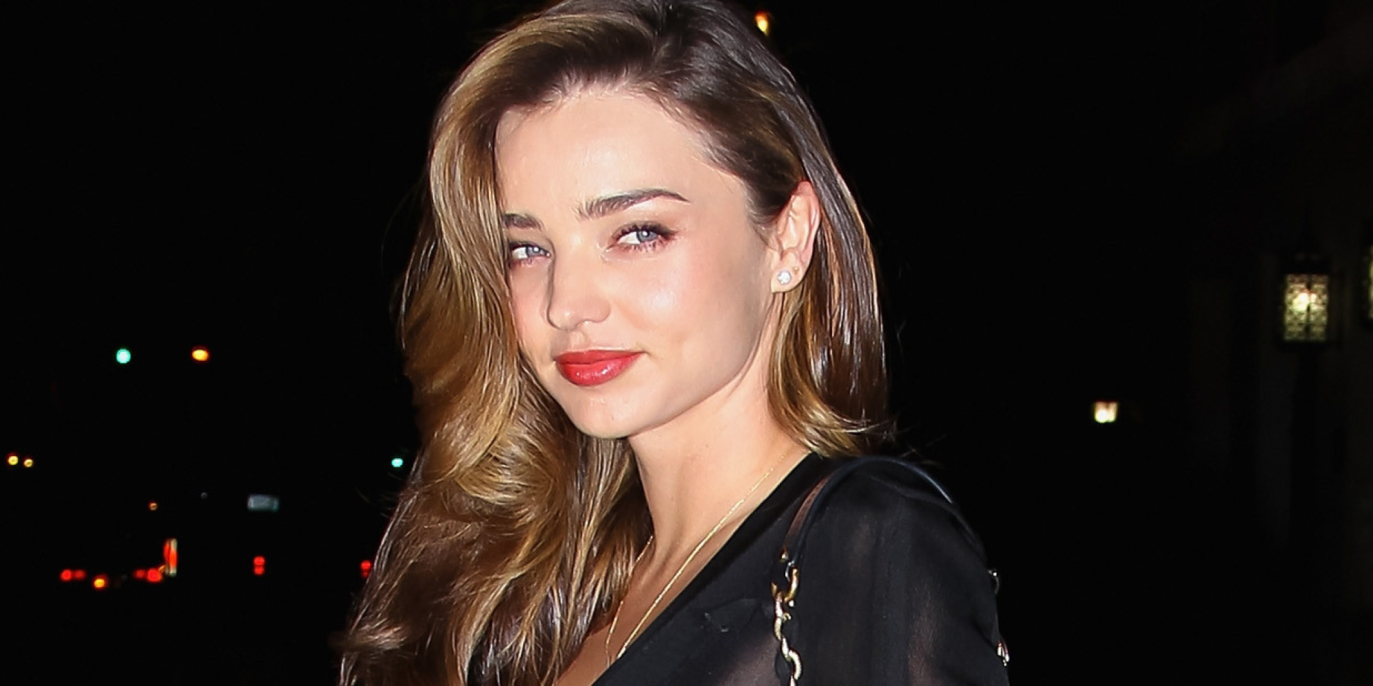 Miranda Kerr Replaced At Mango Miranda Kerr