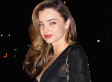 Miranda Kerr Replaced At Mango By Daria Werbowy (PHOTO)