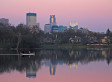 What The Twin Cities Can Teach Us About Living Well