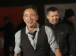 Bruce Springsteen Could Release 'High Hopes' On Tuesday
