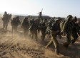 Samir Al-Baraq, Al Qaeda Suspect, Detained In Israel Without Trial