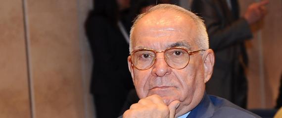 Claudio Villa Un Amore Cosi Grande Con Testo