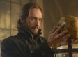 What's Next For 'Sleepy Hollow' Season 1?