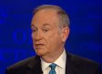 Bill O'Reilly On '60 Minutes' Coverage: 'Maybe That's A Valid Criticism Of Fox News'
