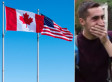 America's Smartest Kids Don't Know Canada's Capital City (VIDEO)