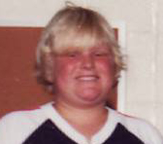 rob ford middle school photo