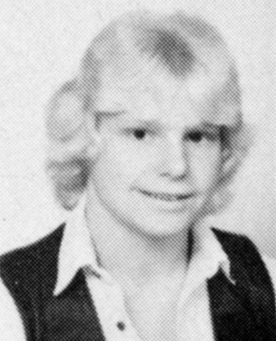 doug ford yearbook 2