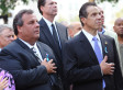 Cuomo Would Lose To Christie In NY In 2016 Vote For President, According To Poll