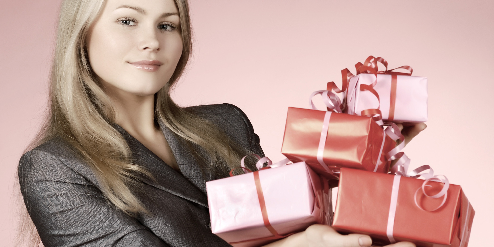 Заказ Дешевой Одежды Через Интернет Доставка