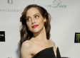 Brittany Murphy Cause Of Death In Question After New Report Allegedly Suggests Poisoning