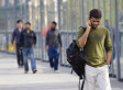 U.S. Schools Educate Foreign Students But Immigration Law Extricates Them
