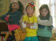 GoldieBlox Demands Change With An Incredible New Music Video