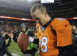 Peyton Manning-Owned Papa John's Robbed In Denver During Broncos-Chiefs Game