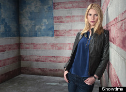 About The 'Homeland' Backlash