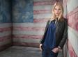 'Homeland' Backlash? Alex Gansa Defends Pregnancy, Season 3 Story