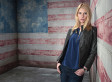 'Homeland' Backlash? Alex Gansa Defends Pregnancy, Season 3 Story